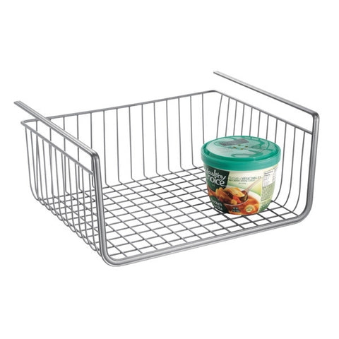 York Lyra Under Shelf Basket
