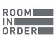Room In Order logo