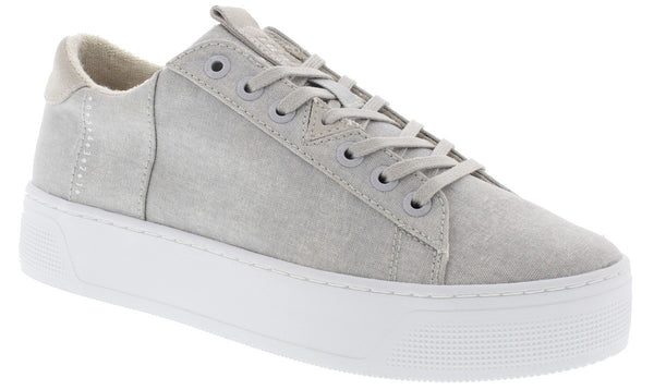 Hook-W XL C06 n.grey/wht W4203C06-C02-077