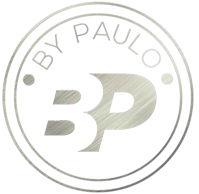 ByPaulo