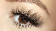 Load image into Gallery viewer, Reign lashes {Cali}
