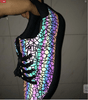 Image of ZX Flux Chameleon Shoes