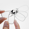 Image of Keychain Reading Glasses