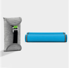 Portable Exercise Kit