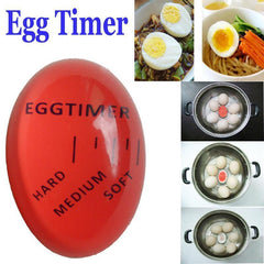 ColorShift Egg Timer - Superdeals-Cart