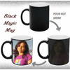 Image of Personalized Magic Mugs - Superdeals-Cart