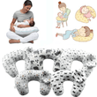 Load image into Gallery viewer, Maternity Breastfeeding Pillow