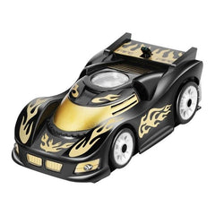 Image of Anti-Gravity RC Car