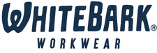 White Bark Workwear