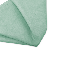 Load image into Gallery viewer, Hemp Napkins in Pastel
