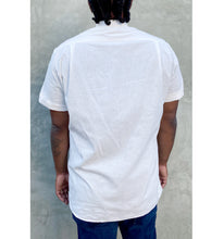 Load image into Gallery viewer, Le Metier, Short-Sleeve Work Shirt in Hemp / Organic Cotton