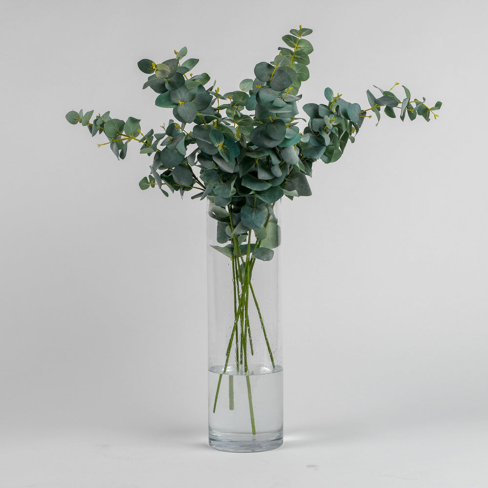 Eucalyptus - 5 pack - By Faux