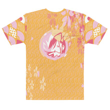 Load image into Gallery viewer, Crownless Sakura Tee 2