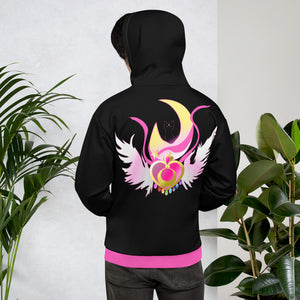 Sailor Moon Pull Over v2