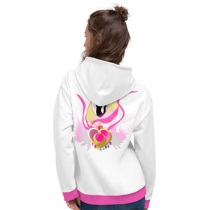 Sailor Moon Pull Over Ver.1