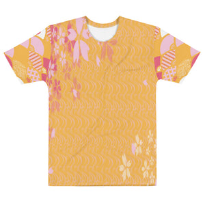 Crownless Sakura Tee 2