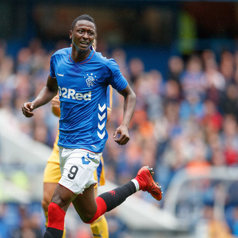Five Storylines to Follow - Kilmarnock vs Rangers