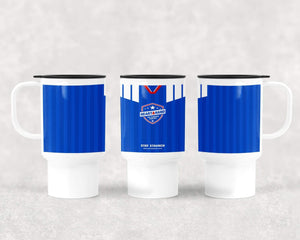 92/94 Home Travel Mug