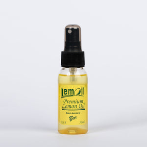 Lemoil 50ml