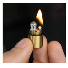Load image into Gallery viewer, Mini Keychain Lighter - Trendrocketshop