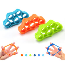 Load image into Gallery viewer, Finger Grip Strengthener - Trendrocketshop