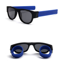 Load image into Gallery viewer, Wrist sunglasses - Trendrocketshop
