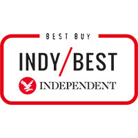 Independent Best Buy Gin