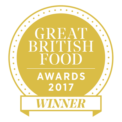 Best British Gin 2017