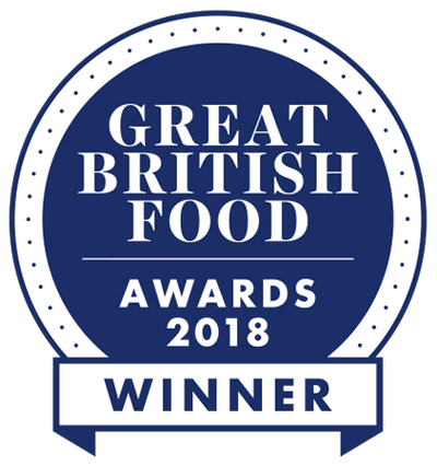 Best British Gin 2018