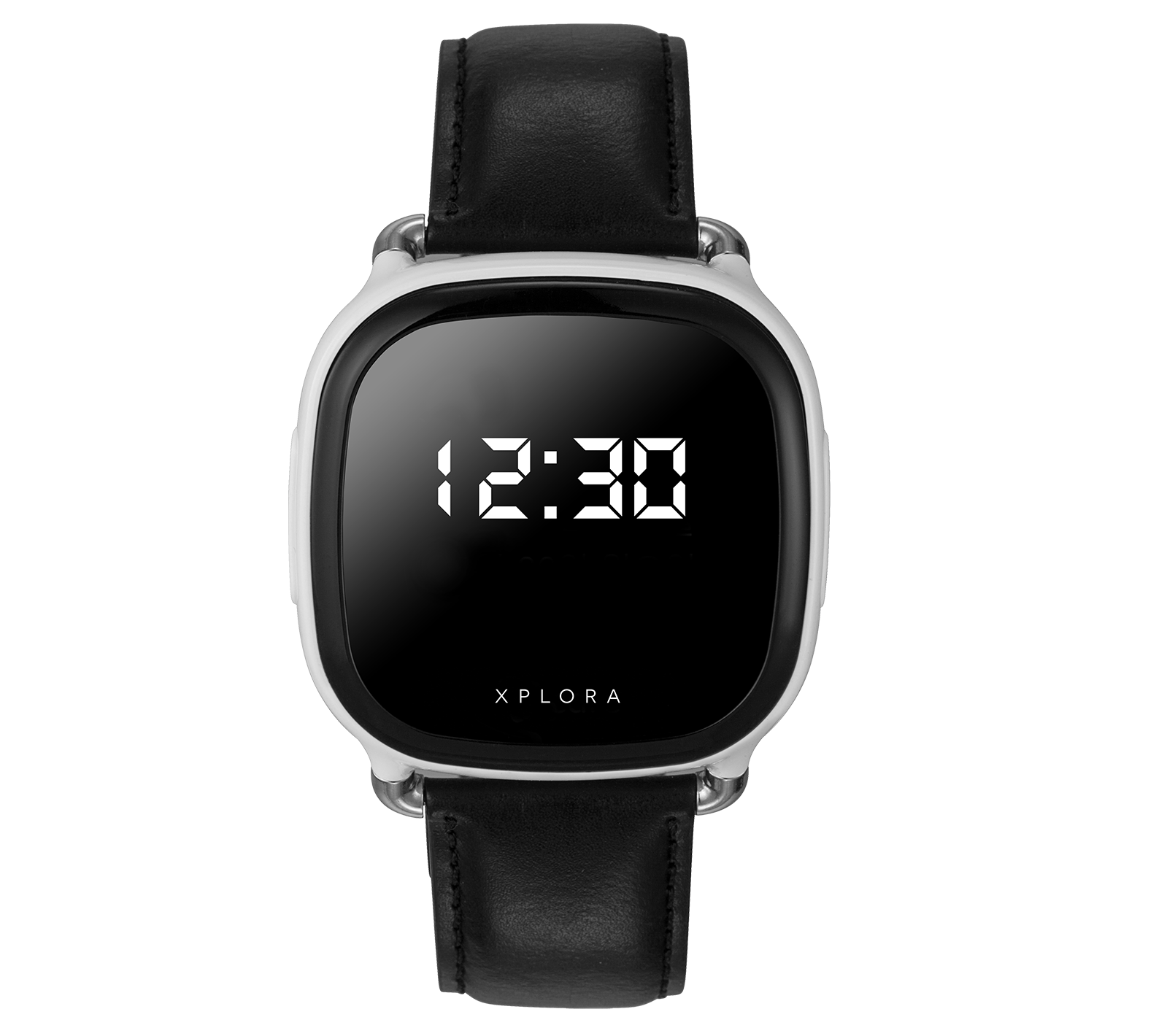 Xplora Care Smartwatch