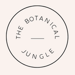 The Botanical Jungle