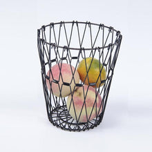 Load image into Gallery viewer, Flexible Wire Basket-Kitchen & Dining-skrstar.com-