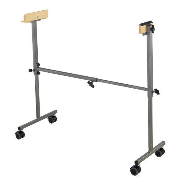 49-FSD - Studio 49 adjustable stand for diatonic xylophone or metallophone Default title