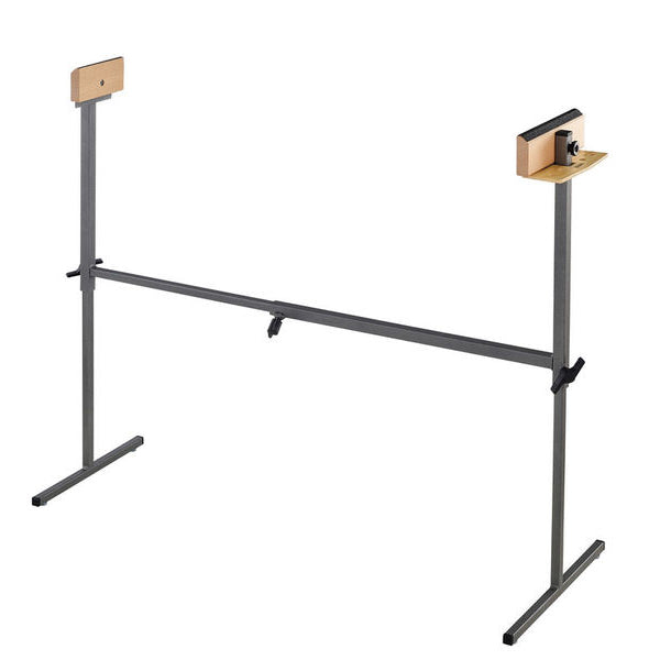 49-SD - Studio 49 height adjustable stand Default title