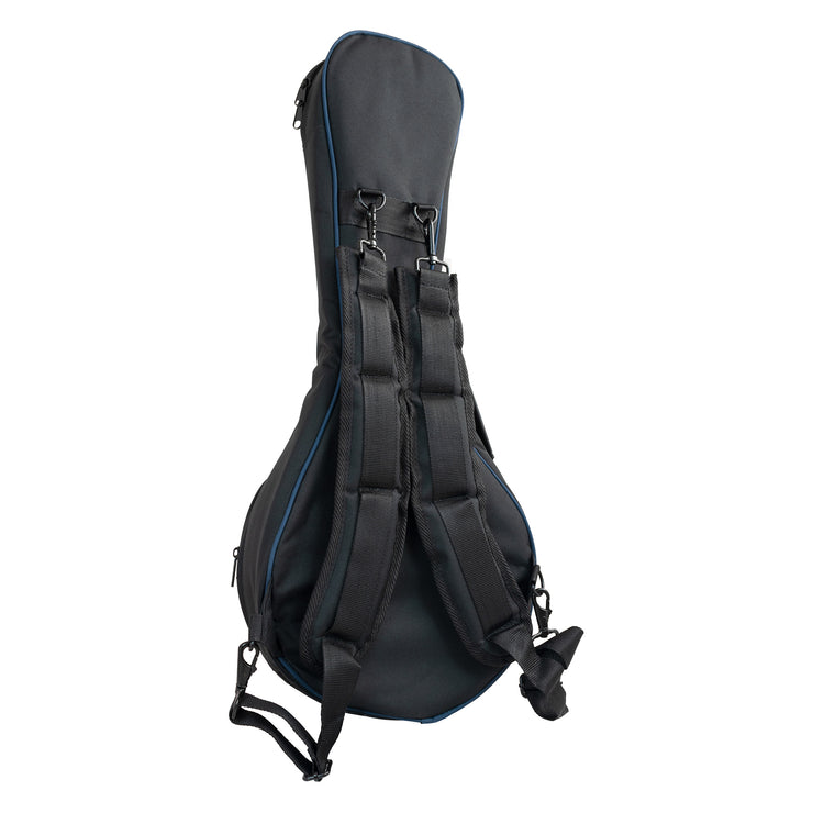 66MD-285 - Tom & Will A-style mandolin gig bag Default title
