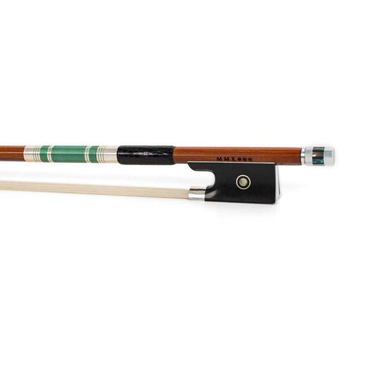 MMX67VN - MMX*** Pernambuco violin bow - 4/4 full size Default title
