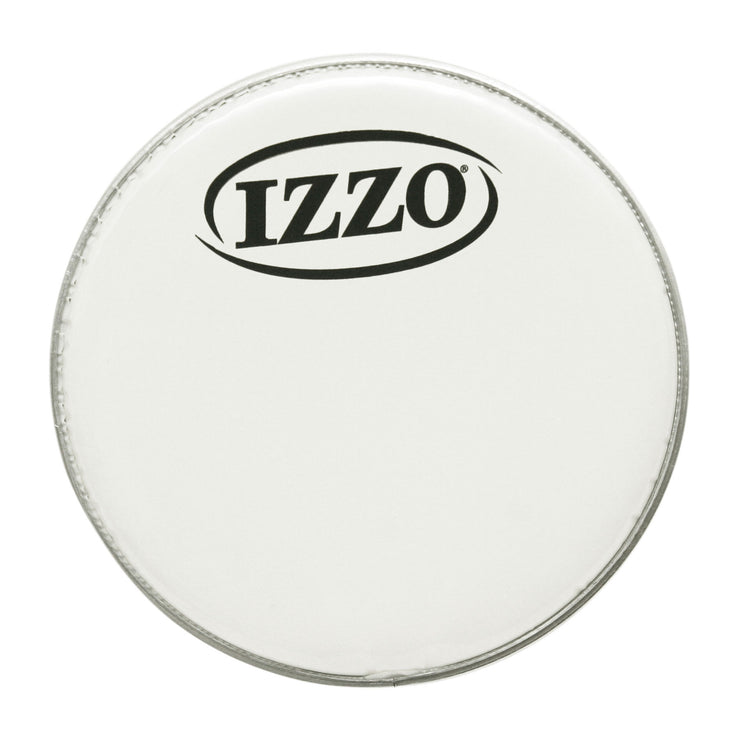 IZ172,IZ174,IZ176,IZ179,IZ180,IZ181 - Izzo nylon drum head 6