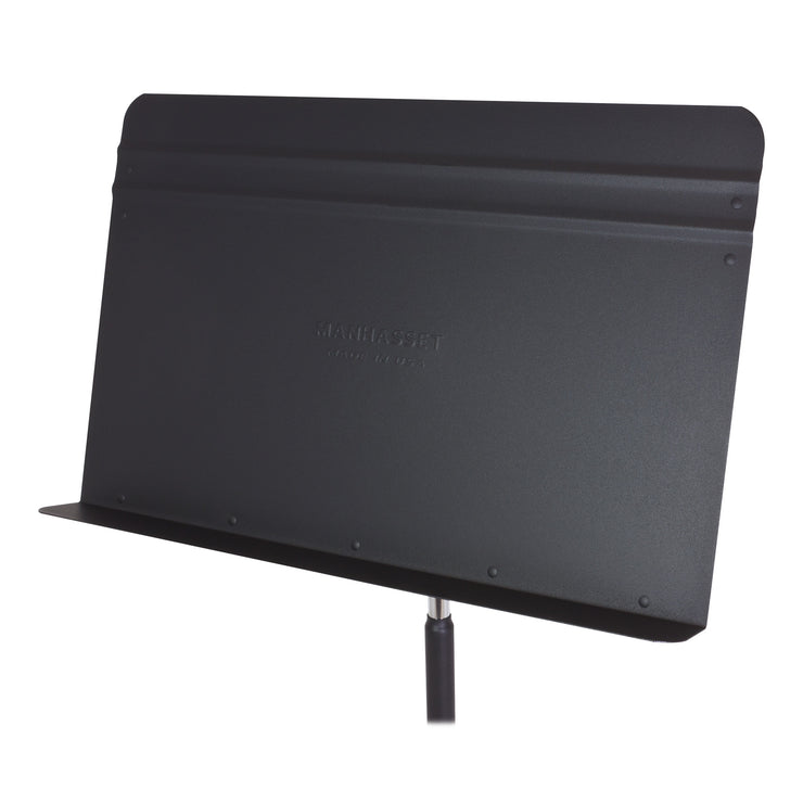 MAN4901 - Manhasset Director music stand Default title