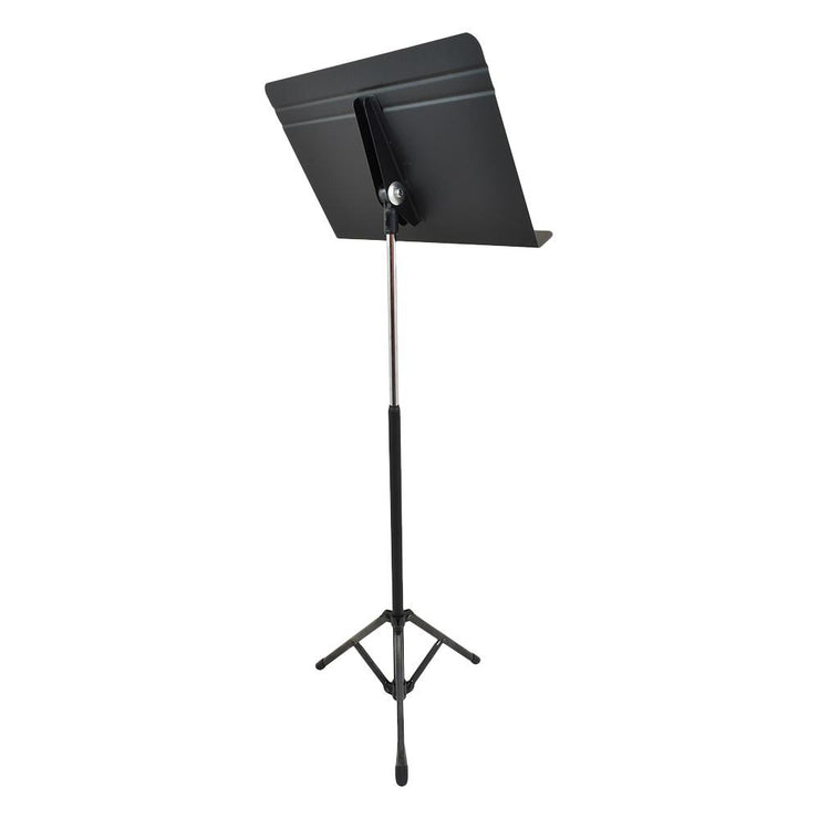 MAN5206 - Manhasset Voyager portable, collapsible music stand - box of 6 Default title