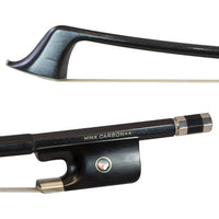 MMX95DBF34 - MMX carbon composite double bass bow 3/4 Default title