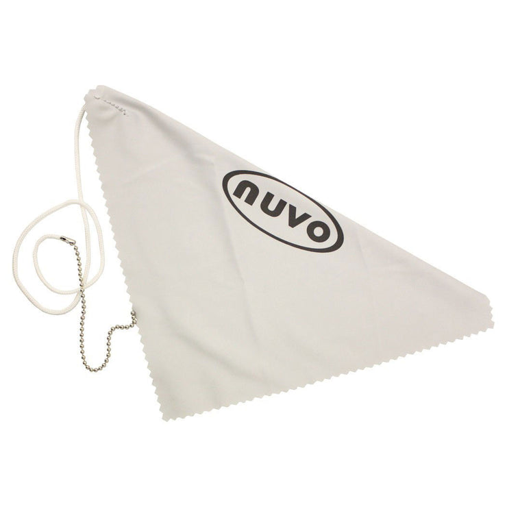 NCP1005 - Nuvo Clarineo pull through cloth Default title