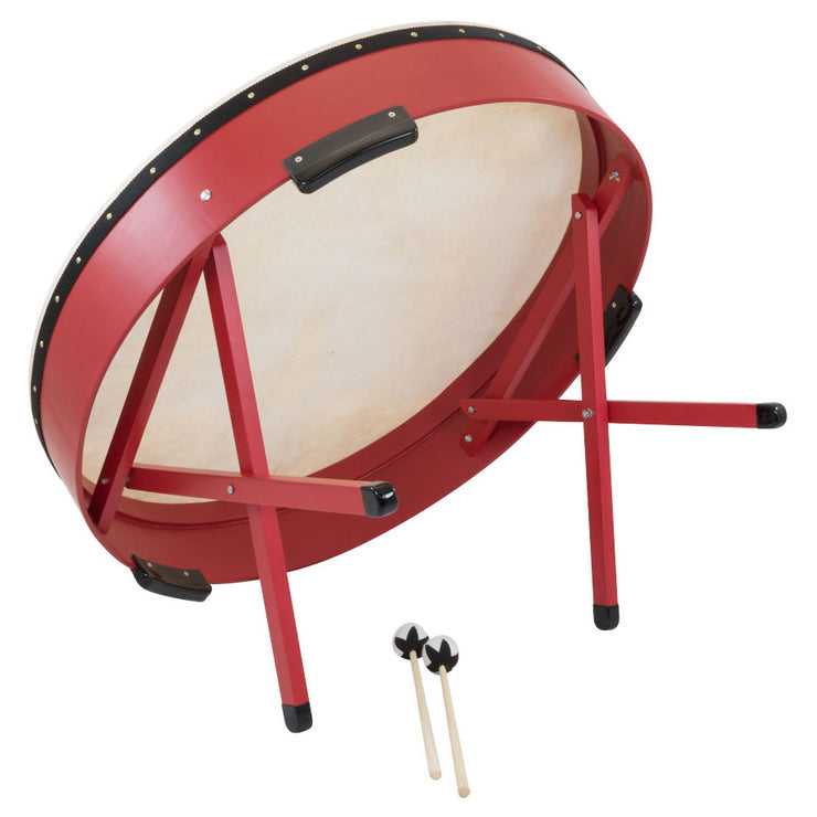 PP048 - Percussion Plus gathering drum Default title