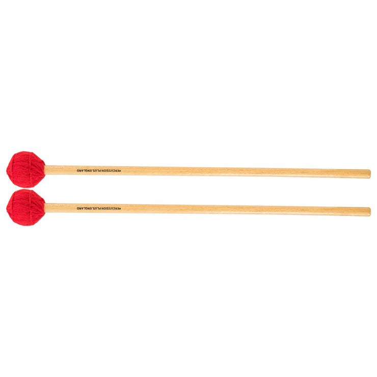 PP071 - Percussion Plus pair of mallets - medium Default title