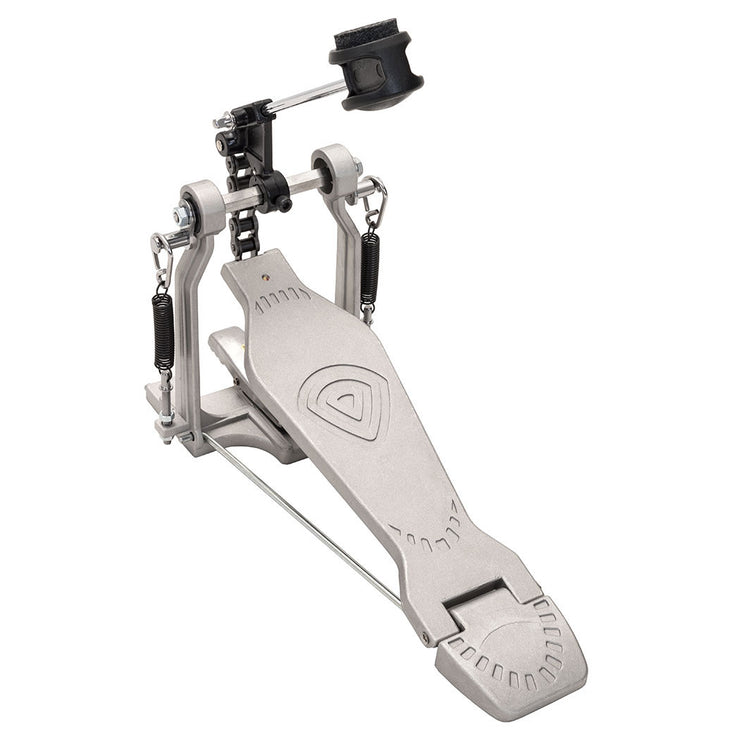 PP110BP - Percussion Plus bass drum pedal Default title