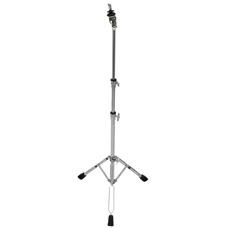 PP110CS - Percussion Plus straight cymbal stand Default title
