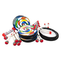 PP1189-10PACK - Percussion Plus 8