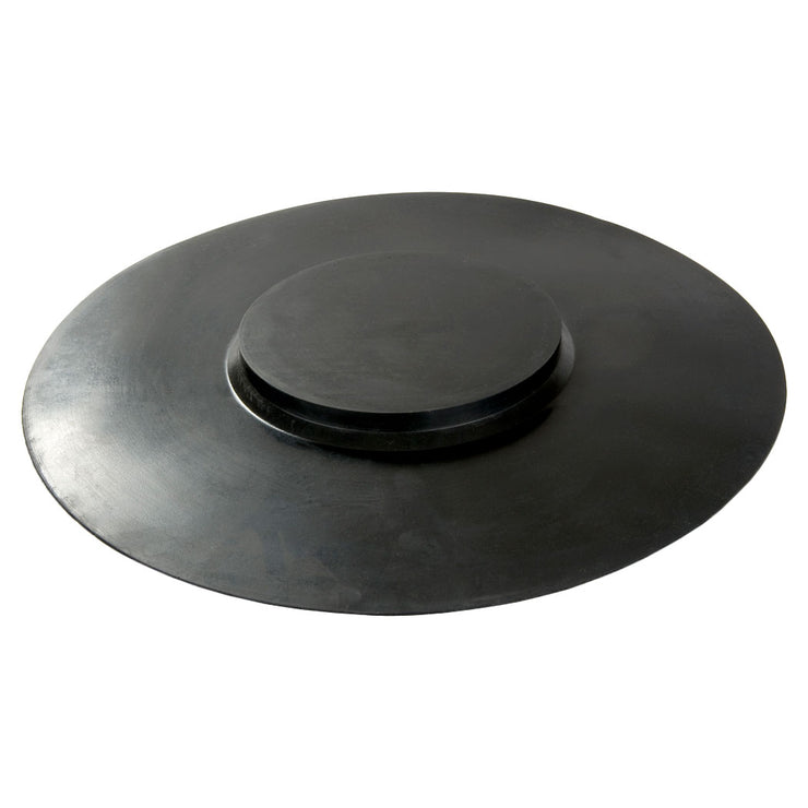 PP235 - Percussion Plus snare practice pad Default title