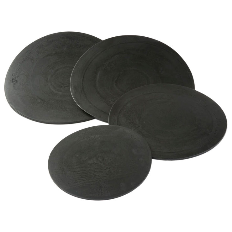 PP238 - Percussion Plus practice pads Default title