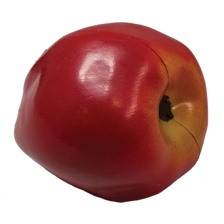 PP3203 - Percussion Plus fruit shaker Apple