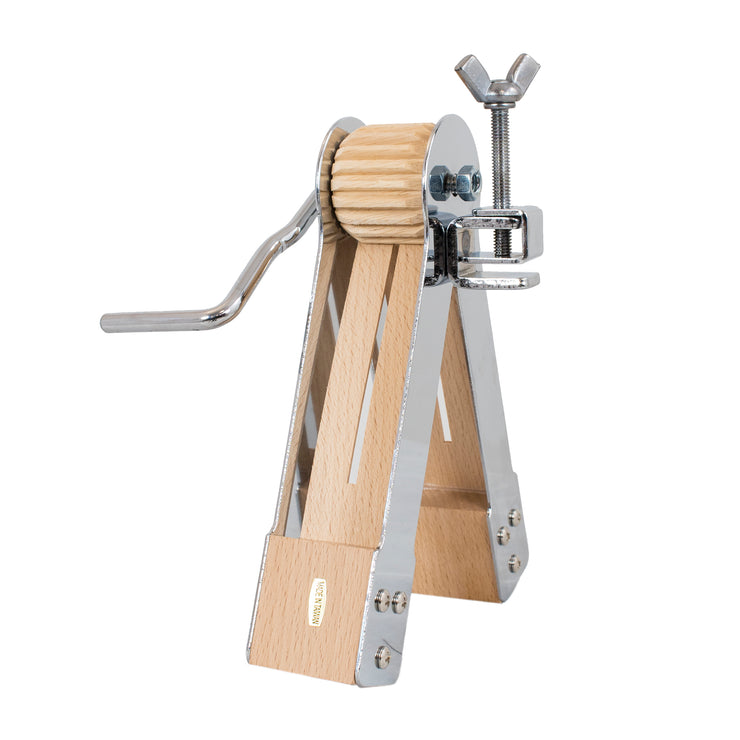 PP599 - Percussion Plus wooden ratchet Default title